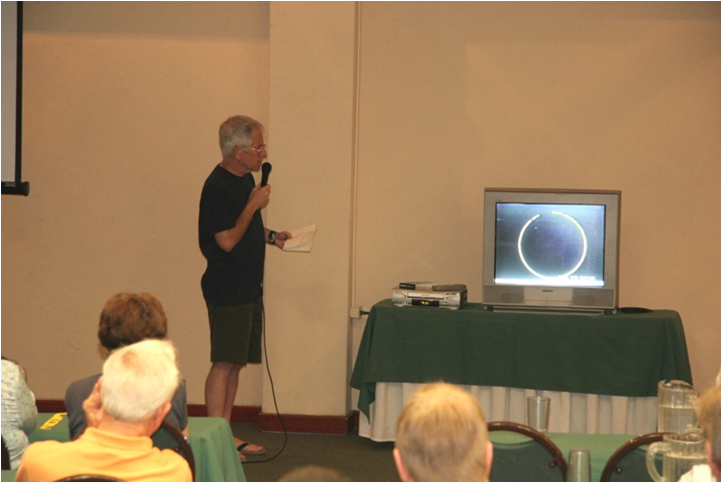 annular solar eclipse, eclipse viewing safety
