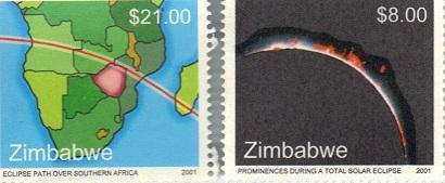 zimbabwe_stamps2b