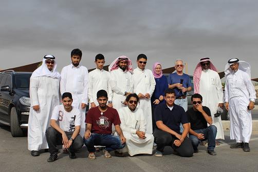 2015_Saudi_Regulus