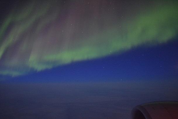 2105_aurora_PEK-IAD