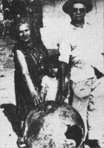 aug1979