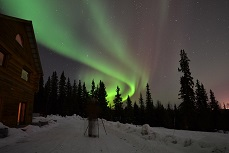 aurora_main