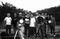 exp_malaysia_s