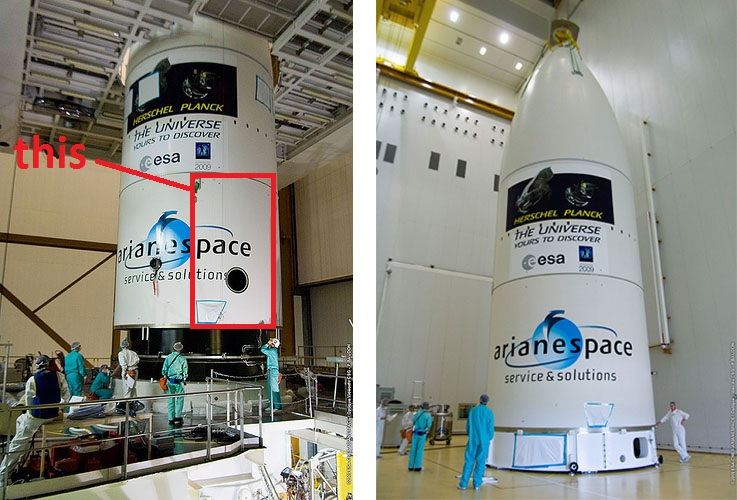 feb2013ariane6