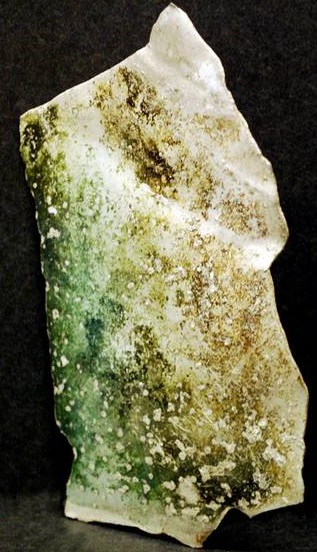 mercuryMA6