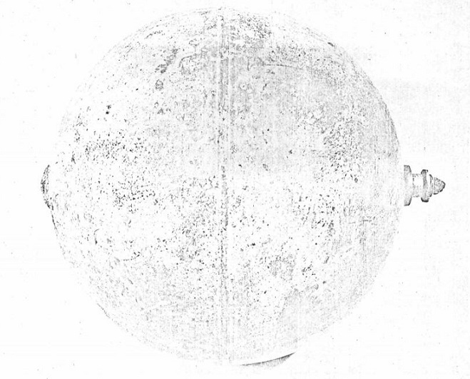 sphere1_1962atlas109D