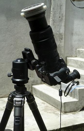 bras_camera