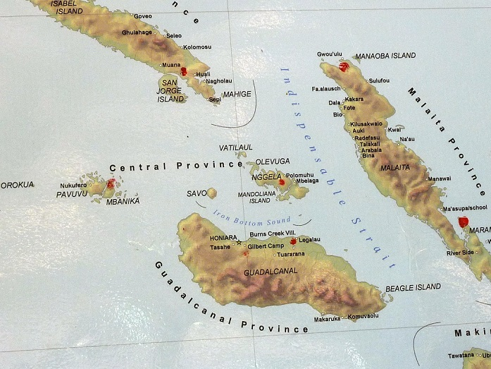 guadalcanal_battle_map