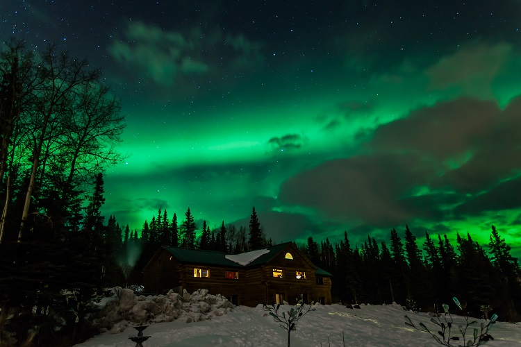 2014 0304 Aurora, A Taste of Alaska Lodge-8288-editeda