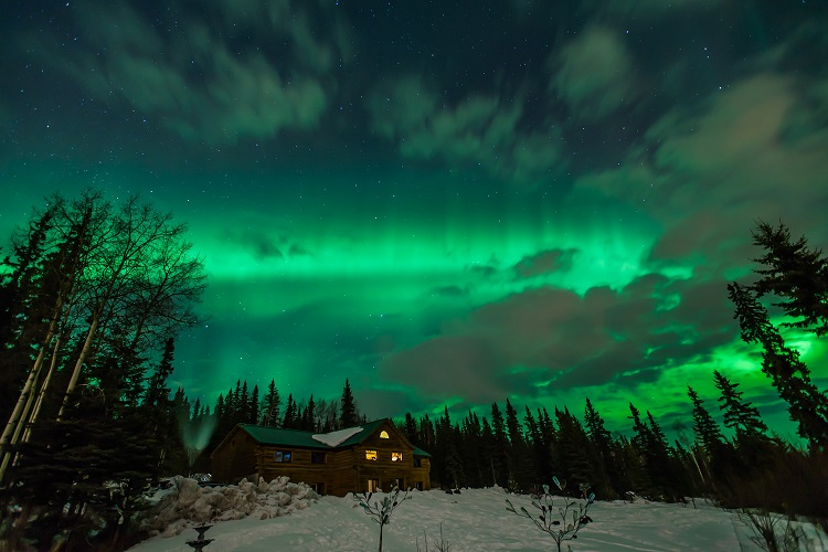 2014 0304 Aurora, A Taste of Alaska Lodge-8290-editeda