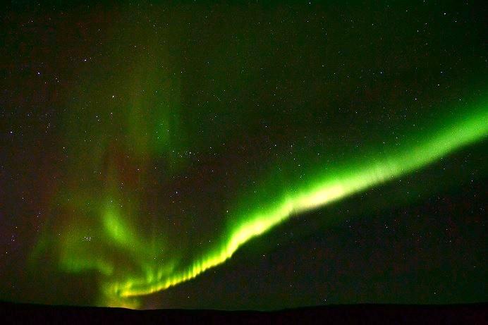 aurora49a