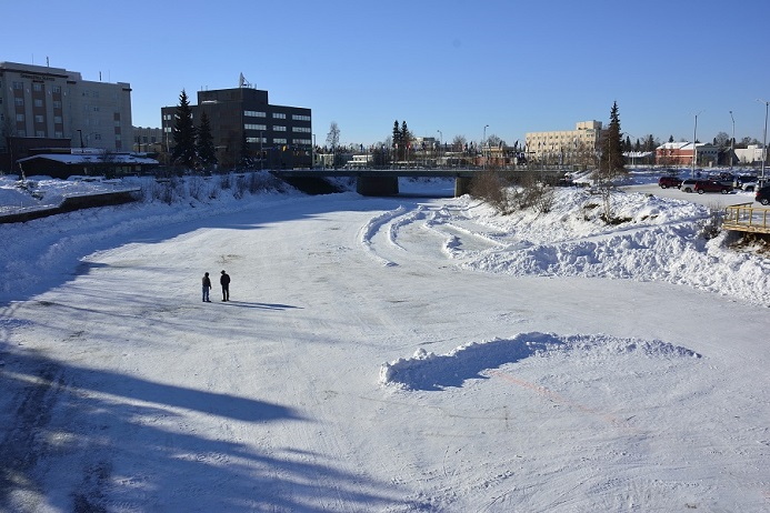 chena_river_braswell