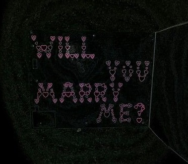 marriage_stickers
