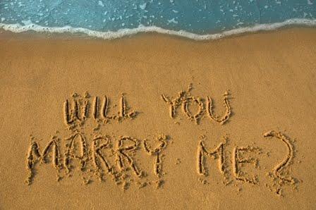 unique-wedding-proposals