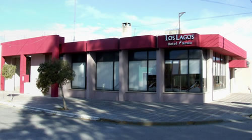 hotel_los_lagos1
