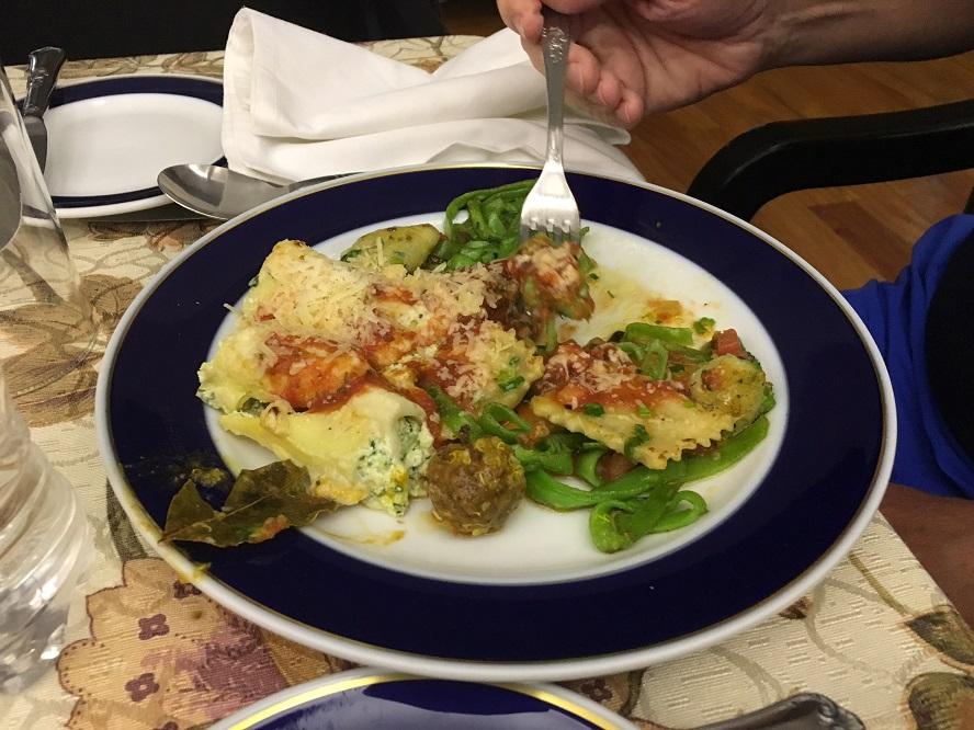 food1_JP