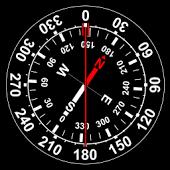 compass_good
