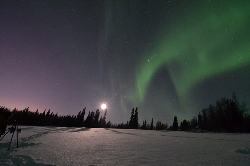 aurora_near_Moonab