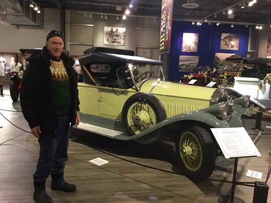 slyday_carmuseum1ab