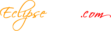 Eclipse Tours Logo
