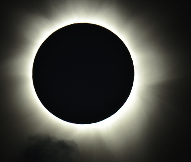 Antarctica Eclipse Tours Cruise 2021